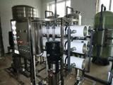 化工厂设备